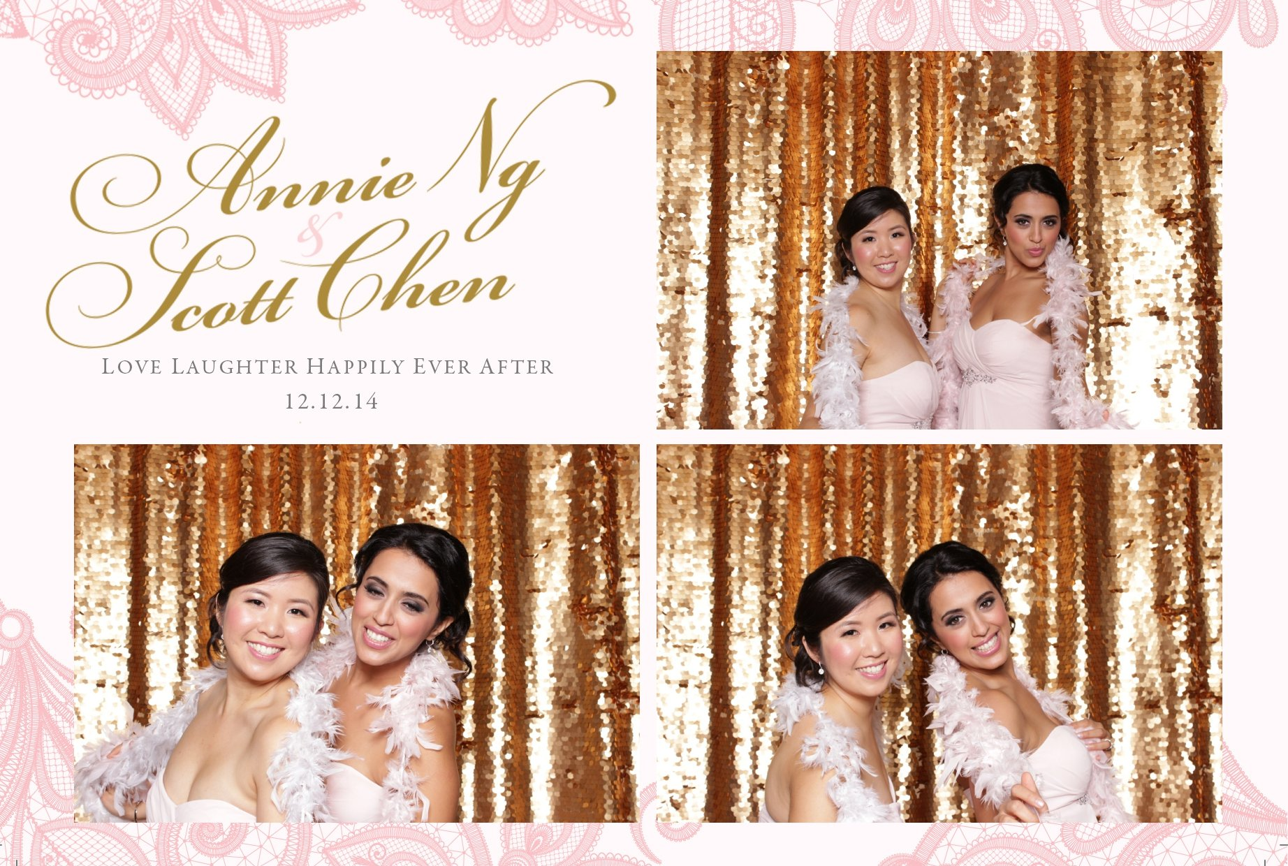 Triad Photobooth Rental Templates Templates Templates And More Templates